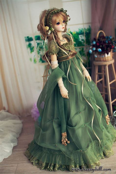 jointed doll dress 2383 best images about bjd para poses on