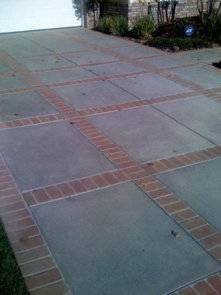 pisos de cemento  exterior