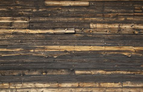 wood slats 28 wooden slat texture clippix etc texture of the