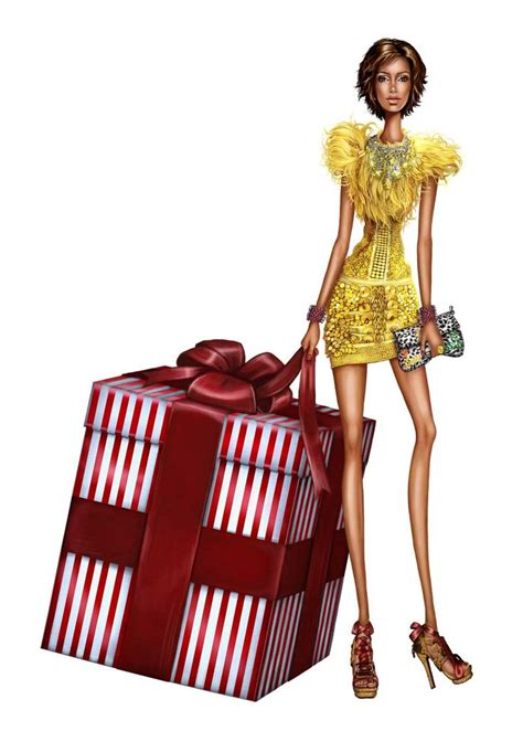 fashion illustration greeting cards 12 best pergamino greeting cards images on drawings of fashion drawings and fashion