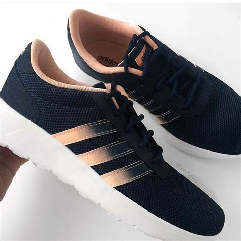 black and gold adidas sneakers black and gold adidas shoes on the hunt
