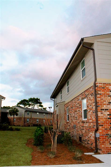 panama city housing authority section 8 edgewood apartments in panama city florida