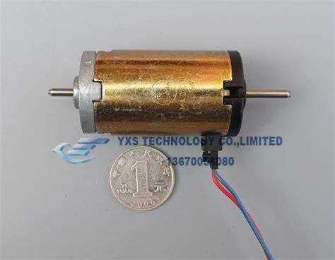 buehler motor buehler motor dual output shaft motor 12v 6500rpm 24v