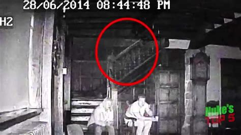 real ghost spirit photography real ghosts caught on tape video