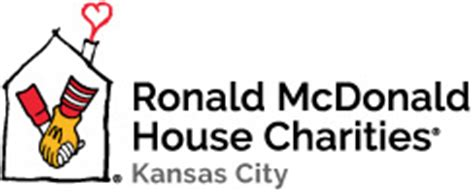 Ronald Mcdonald House Kc by Home Ronald Mcdonald House Charities Of Kansas City