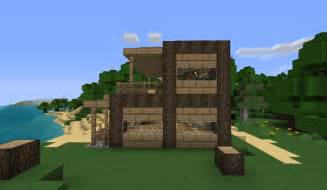 Small House Minecraft by Minecraft Small Houses Ideas Viewing Gallery