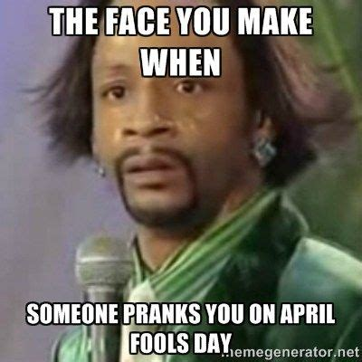 1000 images about april fools day 2016 prank ideas jokes