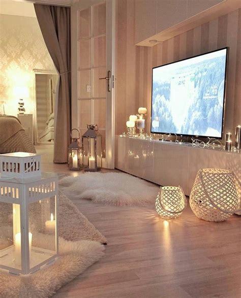 What Color To Paint A Bedroom best 25 ikea bedroom ideas on pinterest ikea bedroom