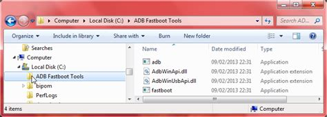Batrebaterebateraibattery Smartfren Andromax I Ad685g tutorial root new smartfren andromax i 4 0 ad685g tutorial aplikasi