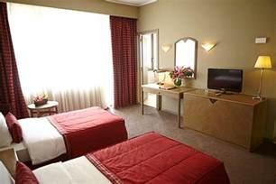 sup 233 rieure lits jumeaux hotel memling