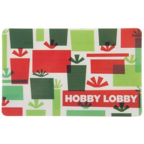 Hobby Lobby Gift Card Promo Code - 25 best ideas about hobby lobby discount on pinterest hobby lobby discount coupon