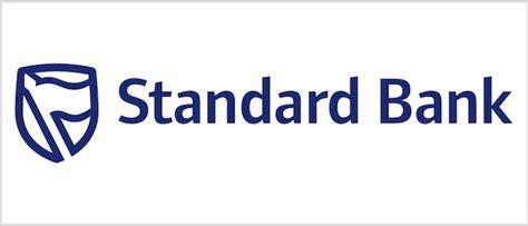 standard bank home loans standard bank toward fingerprint banking