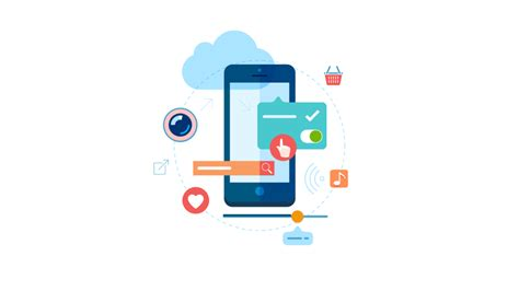 development mobile what is mobile development dzone mobile
