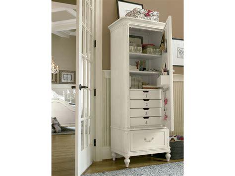 smartstuff furniture gabriella armoire