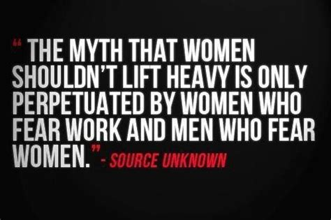 woman quotes lift heavy quotesgram