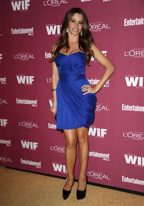 Bt8868 Pink Sofia Mini Dress sofia vergara married black and blue in a draping cobalt
