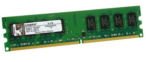 Ram 8 Gb Buat Pc kingston valueram 8gb 1x8gb memory ddr3 1600mhz pc3 12800