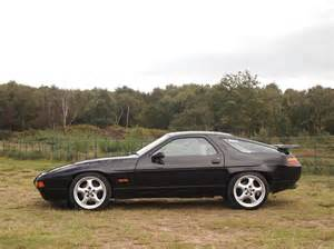 Porsche 928 Gt For Sale Used 1991 Porsche 928 Gt For Sale In Oxfordshire Pistonheads