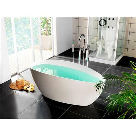 bagno vasca vasca da bagno centro stanza freestandig vendita