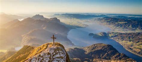 urlaub alpen österreich 214 sterreich alpen urlaub g 252 nstig buchen rewe reisen