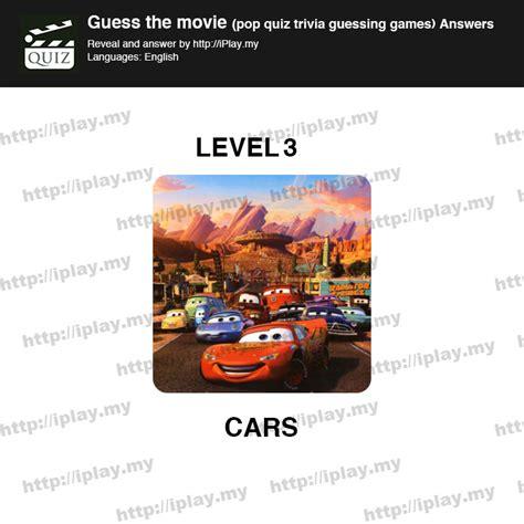 film quiz mp3 emoji pop movie cheats level 3 full movie online free