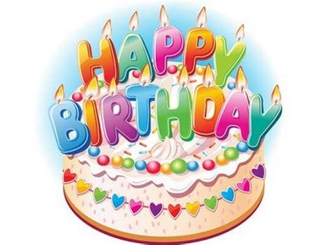 velas cumpleaos figuras para tartas troqueladoras tartas de chuches las 25 mejores ideas sobre velas de feliz cumplea 241 os en