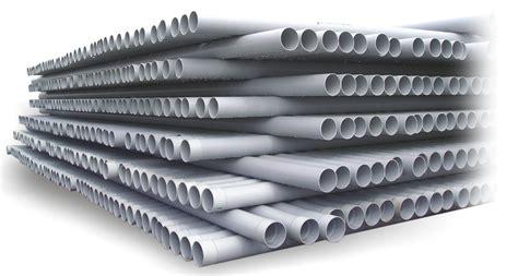 Ethylene Vinyl Acetate Manufacturer Usa - royal marketing distributors
