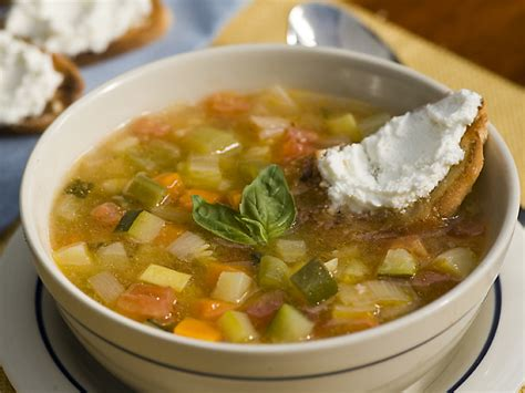 best of vegetable soup recipe the best vegetable soup recipe delicious and