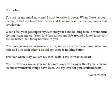 appreciation letter for my boyfriend best letter for a boyfriend thoughts