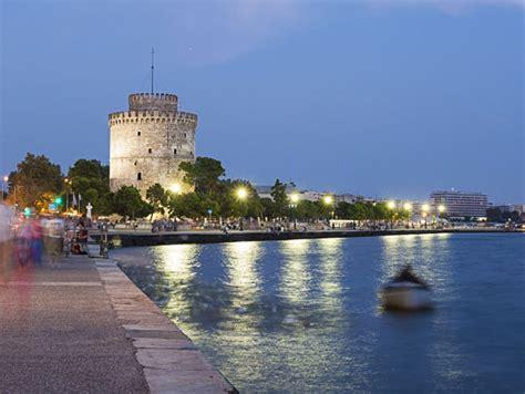 porto palace porto palace hotel 5 luxury hotel in thessaloniki