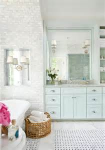 pretty bathrooms ideas hton style bathroom