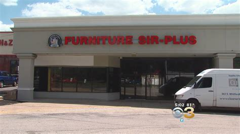 philadelphia furniture store target of lawsuit from pa attorney general office 171 cbs philly