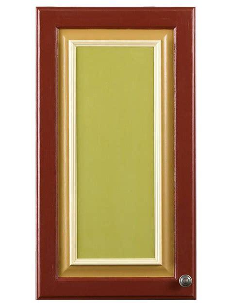 cabinet door trim newsonair org cabinet makeover molding metamorphosis