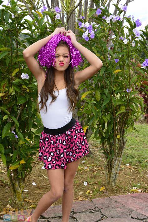 belinda bely video ourclipart