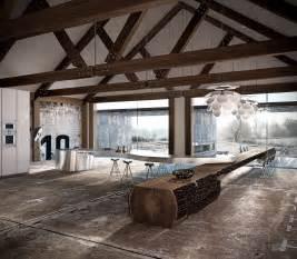außergewöhnliche tische funvit wohnzimmer grau weiss wandgestaltung