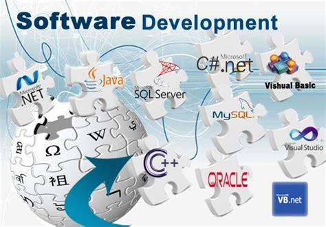 apk development software developments in the growing world of technology welcome
