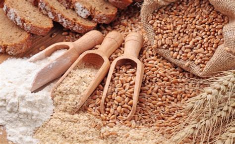 whole grains inflammation top 8 foods for keeping psoriasis at bay find home