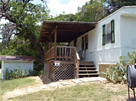 Cabins For Rent In Hill Country by Cabin Photos Hill Country Cabins For Rent