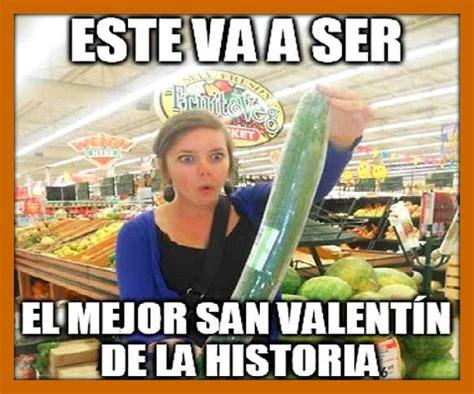 imagenes chistosas por san valentin imagenes graciosas de san valentin para compartir en