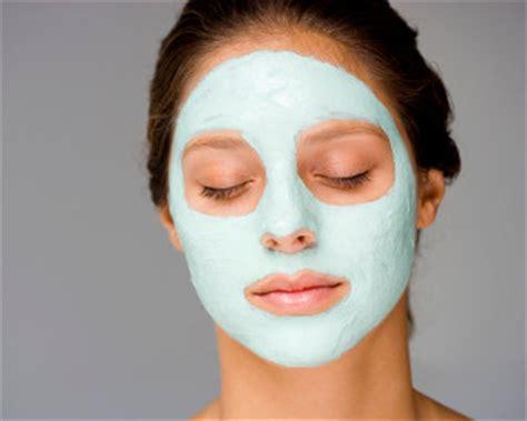 Masker Mulut Di Indo cara terbaik memakai masker wajah secara rutin artikel indonesia kumpulan artikel indonesia