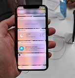Image result for Harga iPhone XR iBox