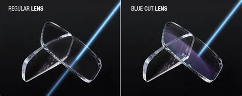premium blue cut digital protection lenses goggles4u
