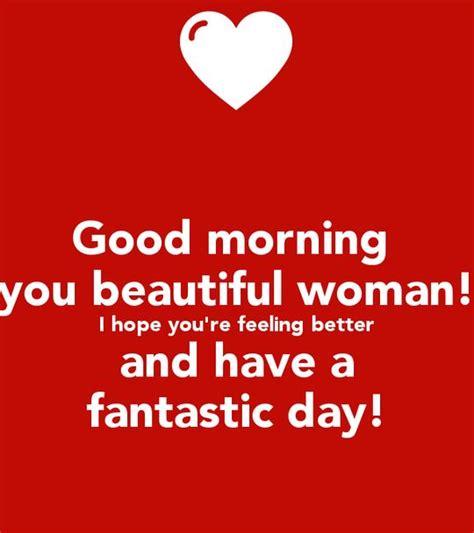 Good Morning Beautiful Meme - good morning beautiful meme good morning meme pictures