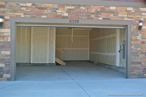 builderhouseplans car tandem garage room home building