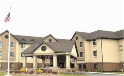 comfort inn enfield ct comfort suites bradley airport windsor locks deals see