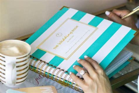 What Wedding Organizer Do by 25 Best Ideas About Wedding Planner Book On