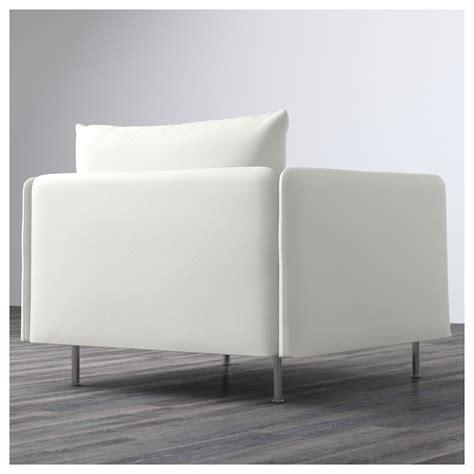 ikea white armchair s 214 derhamn armchair finnsta white ikea