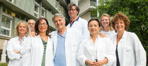 auxologico sedi ginecologia e ostetricia auxologico