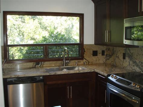 merrilat kitchen cabinets merillat kitchen cabinets kitchen tropical with