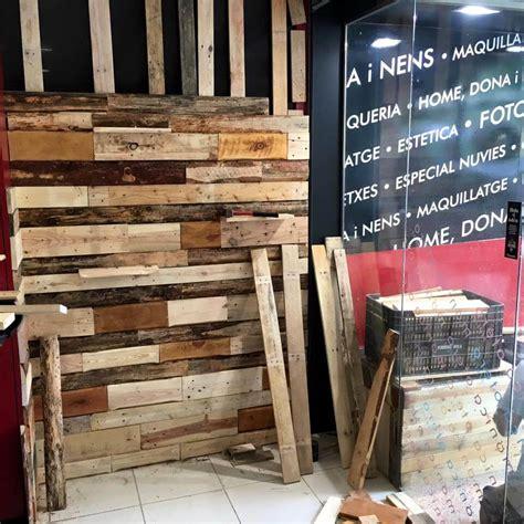 picture of diy attic wall pallet decor diy pallet wood wall pallet wall decor 99 pallets